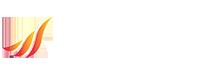 Logo Công ty cổ phần giải pháp Hóa đơn Việt