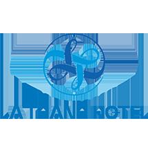 Khách sạn La Thành