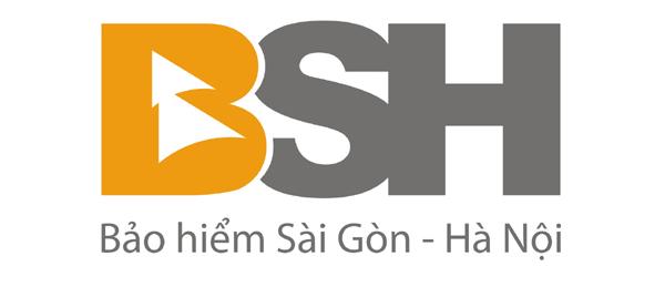 Tổng công ty Bảo hiểm Sài Gòn - Hà Nội