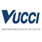 Công ty TNHH VUCCI