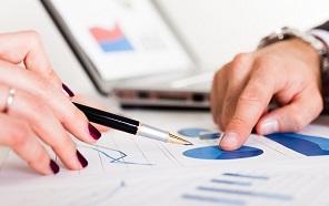 Bài LD2: Hướng dẫn Đăng ký Thông tin Tài khoản