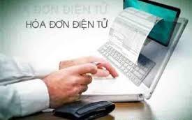 Ngành Thuế gia hạn thí điểm sử dụng hóa đơn điện tử
